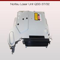 Quality Noritsu laser unit QSS 32/37 minilab for sale