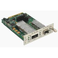 Quality SFP+ to XFP Manageable 3R Fiber Converter Card 8.5G To 11.7G Multi-rate CWDM Transponder for sale