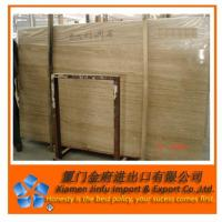Coffee Travertine for sale