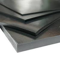 Buy 10m/15m/20m Neoprene/ Chloroprene Rubber Sheet direct sale/ natural rubber sheet at wholesale prices