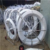 Quality Cheapest hot selling frp cableductroddermanufacture for sale