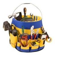 Quality Tool pouch in tool#9150-7 for sale