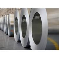 Quality ASTM Standard  SPCC Cold Rolled Steel Coil Sheet Thickness 0.18-3.5mm for sale