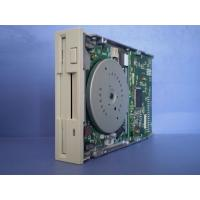 Quality TEAC FD-235F 4112  Floppy Drive, From Ruanqu.NET for sale
