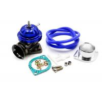 Quality Heavy Duty Vehicle 1200HP Blow Off AdaptorPrevent Both Premature Boost Leakage for sale