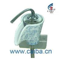 Quality Fashinable Ceramic Basin Faucets (CB-23006) for sale