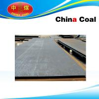 Quality Carbon Knot Plate for sale