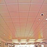 Quality Aluminum Ceiling Board (TLD-191) for sale