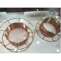 Quality Welding Consumables - Welding Wires And Welding Electrodes ISO9001 for sale