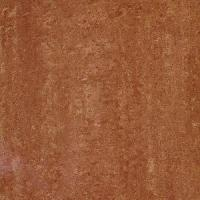 Buy cheap Double Loading Polished Porcelain Tile (QG6125P) from wholesalers