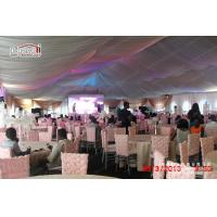 500 People Church Party Tent In South Africa For Sale for sale