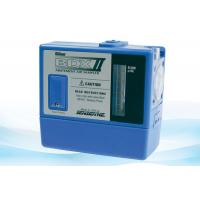 China gilair recharge battery pack 12Vbattery for  Gilian air pump battery on sale