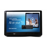 Quality Android 4.2.2 Conference Room Booking Display , 10 Inch Dual Core Android Tablet for sale