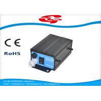 Quality Household Air Purifier Ozone Generator 50Hz / 60Hz Aluminum Material for sale