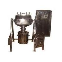 Quality Three Dimensional Powder Blending Machinery, Mixing Agitator for pharmaceutical, foodstuff industry for sale