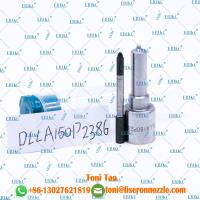 Buy cheap BOSCH Injector Nozzle DLLA150P2386(0 433 172 386), DLLA 150P 2386 for WD615 from wholesalers