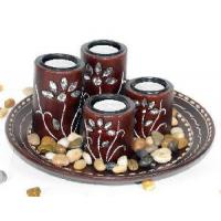 Quality Candle Holder (WD00031) for sale