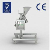 Quality KZL Series Granulating Machine For Pharmaceutical , Chemical for sale