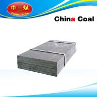 Quality 10mm Flat-rolled Steel for sale