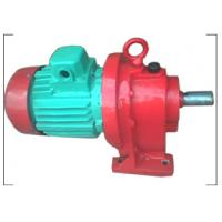 Quality DC PM Planet Gear Motor,electric motor for sale