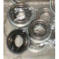 Quality Bearing for Fuji Frontier 350/355/370/375/550/570 minilab part no 322SY261 made in China for sale