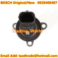 Buy BOSCH Metering Unit 0928400487 / 0928400713 CAN FIT 0445010355/ 0445010101 at wholesale prices