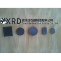 China graphite sheet for anti-thunder on sale