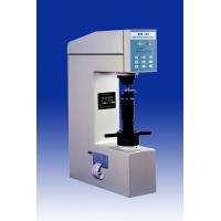 Quality Digital Bench Rockwell Hardness Tester With LCD Display RS232 50Hz / 60Hz for sale