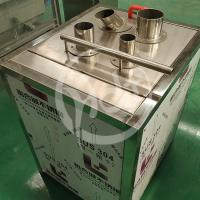 Quality Medium Sized Vegetable Potato Chips Cutter Machine For Home Use CE Approval for sale