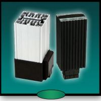 China Electric Convector Heater, Industrial Fan Heater on sale