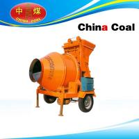Quality Dry Mortar Cement Mixer for sale