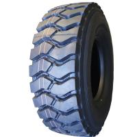 Quality 12.00R20 18PR All Terrain Truck Tires High Speed Off Road Trailer Tires for sale