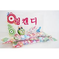 Quality Nice Candy Whistle Shape Compressed Sweet Candy 12g / Healthy Hard Candy for sale