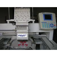 Quality Tuft Embroidery Machine for sale