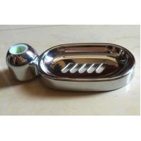 Buy Slide Bar Soap Dish at wholesale prices