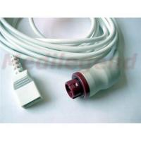 Buy cheap IBP Adaptor Cable from wholesalers