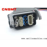 Quality 110V/220V SMT Spare Parts CNSMT N610039138AB/AA 308621201104 BM Flight Camera Video Cable Stock for sale