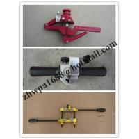 Quality Best quality Stripper for Insulated Wire,Use Cable Stripper and Cable Knife for sale