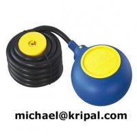 Quality Water Level Switch for sale
