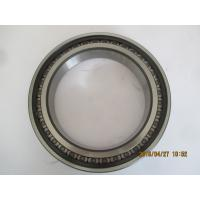 Quality Sealed Full Complement Roller Bearing SL183006 Small Radial Roller Bearing for sale