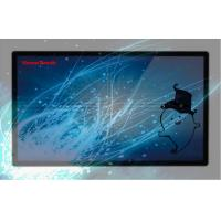 China USB Powered 32  Inch Open Frame Touch Monitor , Touch Screen Lcd Monitor 2C Series on sale