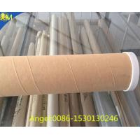Quality Trade Assurance 635 Mesh Stainless Steel Wire Mesh with high quality for sale