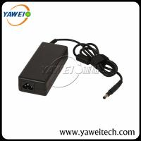 Quality Hot selling Power supply AC adapter for HP 19.5V 3.33A 4817 laptop power supply for sale
