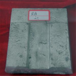 China Mg-Ce 30 Alloy Magnesium Rare Earth Alloy, magnesium Cerium master alloy on sale