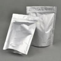 Buy fourfold permeation, oxygen-proof, light proof and puncture resistance Moisture-proof foil bag at wholesale prices