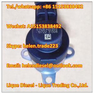 Quality BOSCH original Measurement Unit  0 928 400 802 , 0928400802 , part no.1920HT,96547943 ,96563003 ,P010102BDC,9683703780 for sale