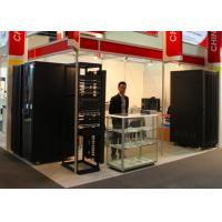 Wuhan Unique Mechanical And Electrical Equipment Co.,LTD.