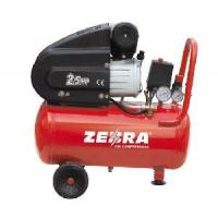 Buy cheap Piston Air Compressor (LW2525-2) from wholesalers