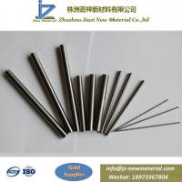 Buy cheap Tungsten carbide rod/bar ,polished rod from wholesalers