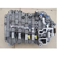 Auto Transmission ZF4HP16 FRICTION KIT gear box parts for sale